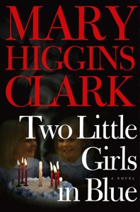 Two Little Girls in Blue - Mary Higgins Clark pdf download