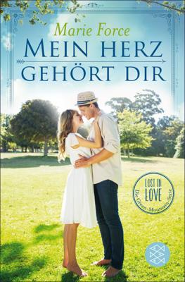 Mein Herz gehört dir - Marie Force pdf download