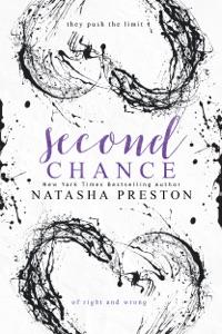 Second Chance - Natasha Preston pdf download
