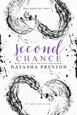 Second Chance - Natasha Preston pdf download