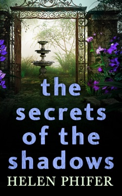 The Secrets of the shadows (The Annie Graham Crime Series, Book 2) - Helen Phifer pdf download