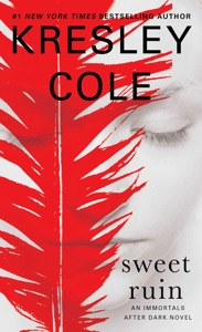Sweet Ruin - Kresley Cole pdf download