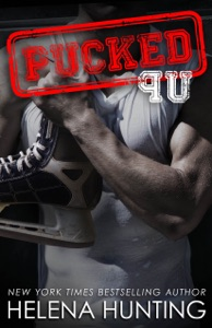 Pucked Up - Helena Hunting pdf download