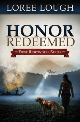 Honor Redeemed - Loree Lough pdf download