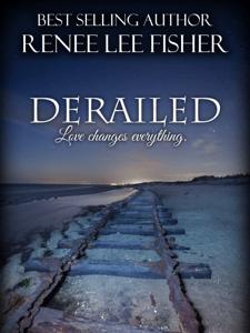 Derailed - Renee Lee Fisher pdf download