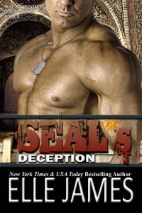 SEAL's Deception - Elle James pdf download