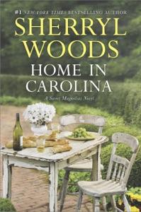 Home in Carolina - Sherryl Woods pdf download