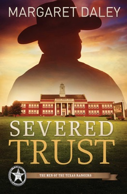 Severed Trust - Margaret Daley pdf download