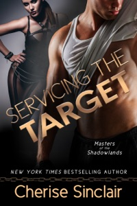 Servicing the Target - Cherise Sinclair pdf download