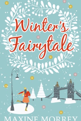 Winter's Fairytale - Maxine Morrey