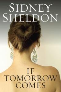 If Tomorrow Comes - Sidney Sheldon pdf download