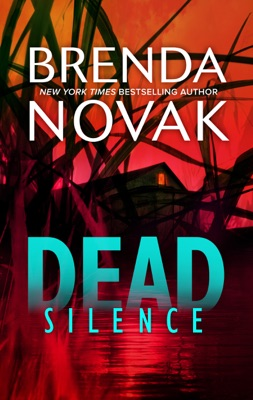 Dead Silence - Brenda Novak pdf download