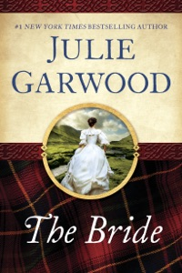 The Bride - Julie Garwood pdf download