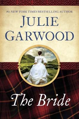 The Bride - Julie Garwood pdf download