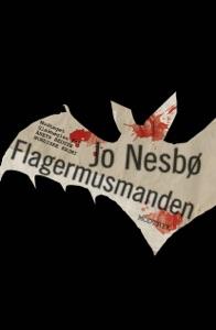 Flagermusmanden - Jo Nesbø pdf download