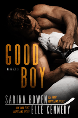 Good Boy - Elle Kennedy & Sarina Bowen pdf download