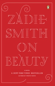 On Beauty - Zadie Smith pdf download