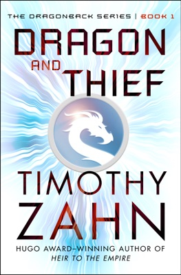 Dragon and Thief - Timothy Zahn pdf download