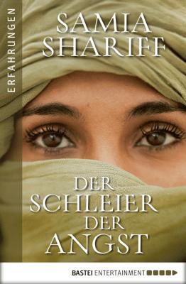 Der Schleier der Angst - Samia Shariff pdf download