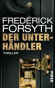 Der Unterhändler - Frederick Forsyth pdf download