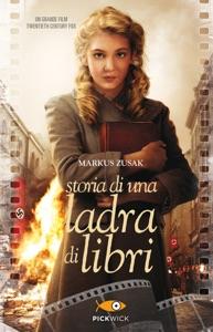 Storia di una ladra di libri - Markus Zusak pdf download