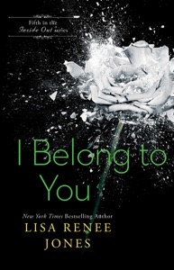 I Belong to You - Lisa Renee Jones pdf download