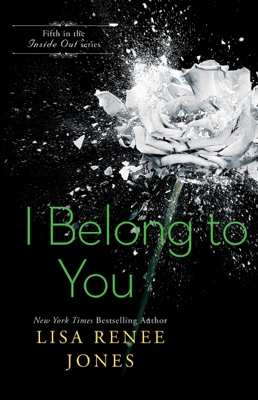 I Belong to You - Lisa Renee Jones pdf download