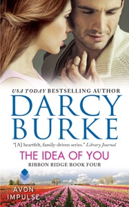 The Idea of You - Darcy Burke pdf download