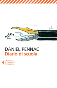 Diario di scuola - Daniel Pennac pdf download