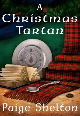 A Christmas Tartan - Paige Shelton pdf download