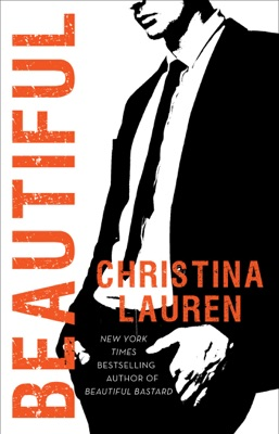 Beautiful - Christina Lauren pdf download