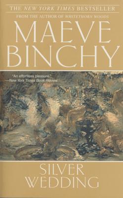 Silver Wedding - Maeve Binchy pdf download