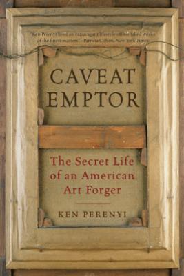 Caveat Emptor - Ken Perenyi