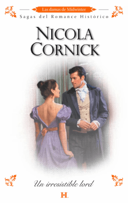 Un irresistible lord - Nicola Cornick pdf download