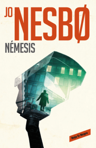 Némesis (Harry Hole 4) - Jo Nesbø pdf download