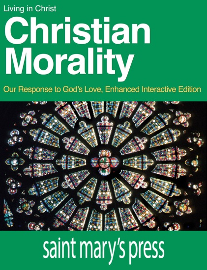 Christian Morality by Brian Singer-Towns pdf download