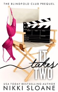 It Takes Two - Nikki Sloane pdf download