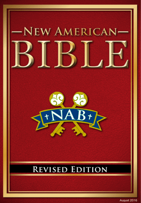 Catholic New American Bible Revised Edition - Various Authors pdf download