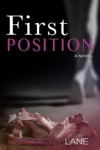 First Position - Prescott Lane pdf download