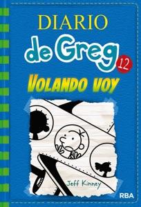 Diario de Greg 12 - Jeff Kinney pdf download