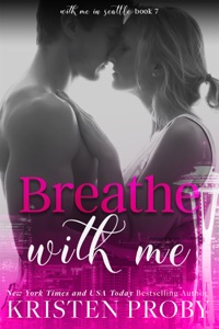 Breathe with Me - Kristen Proby pdf download