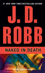 Naked in Death - J. D. Robb pdf download