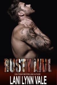 Rusty Nail - Lani Lynn Vale pdf download