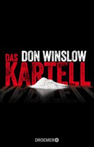 Das Kartell - Don Winslow pdf download