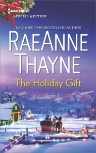 The Holiday Gift - RaeAnne Thayne pdf download