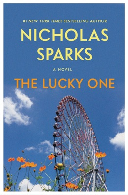 The Lucky One - Nicholas Sparks pdf download