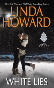 White Lies - Linda Howard pdf download