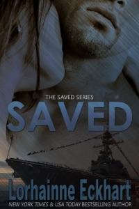 Saved - Lorhainne Eckhart pdf download