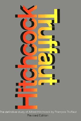 Hitchcock - François Truffaut