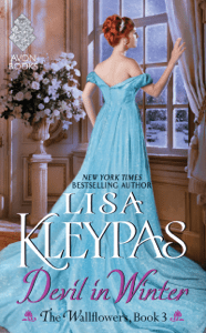 The Devil in Winter - Lisa Kleypas pdf download